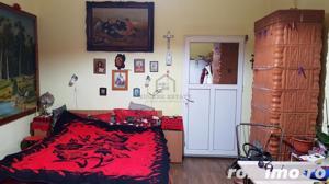 Apartament 3 camere, acces auto, zona Traian - imagine 12