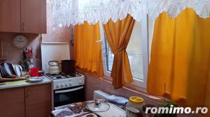 Apartament 3 camere, acces auto, zona Traian - imagine 14