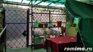 Apartament 3 camere, acces auto, zona Traian - imagine 13