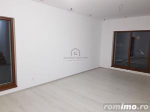 Apartament in casa de tip duplex, in zona Calea Urseni - imagine 1