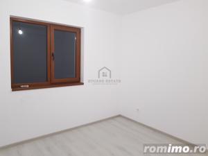 Apartament in casa de tip duplex, in zona Calea Urseni - imagine 8