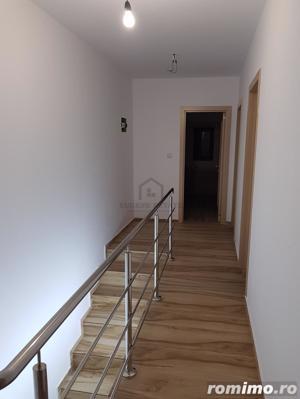 Apartament in casa de tip duplex, in zona Calea Urseni - imagine 5