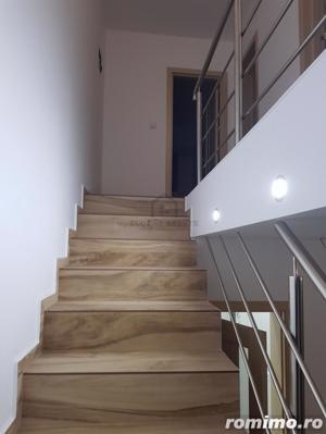 Apartament in casa de tip duplex, in zona Calea Urseni - imagine 4