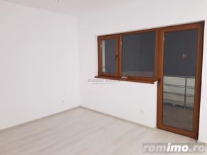 Apartament in casa de tip duplex, in zona Calea Urseni - imagine 6