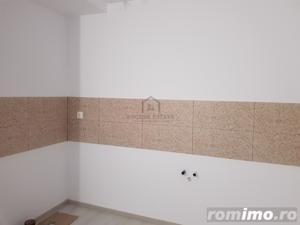 Apartament in casa de tip duplex, in zona Calea Urseni - imagine 2