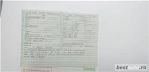 OPEL CORSA D,AUTOMATA,GARANTIE,IMPORT GERMANIA,FINANTARE - imagine 7
