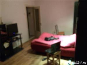 Garsoniera-Studio regim hotelier - imagine 7