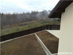 Vila Bucium Pun - imagine 3