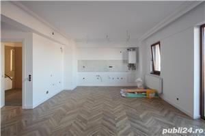 Apartament cu 2 camere, confort sporit, etaj intermediar, garaj inclus - imagine 6