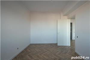 Apartament cu 2 camere, confort sporit, etaj intermediar, garaj inclus - imagine 7