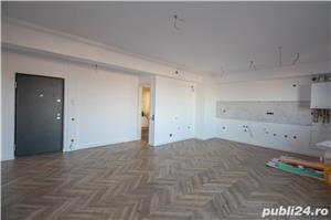 Apartament cu 2 camere, confort sporit, etaj intermediar, garaj inclus - imagine 4