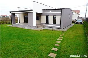 Casa individuala finalizata acces Calea Urseni - imagine 6