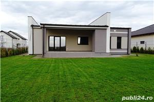 Casa individuala finalizata acces Calea Urseni - imagine 2