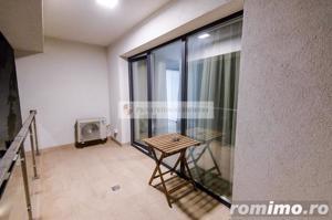 Baneasa   Sisesti   Valletta Residence   Bloc 2019   Totul Nou   Parcare Subt - imagine 10