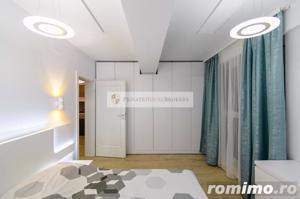 Baneasa   Sisesti   Valletta Residence   Bloc 2019   Totul Nou   Parcare Subt - imagine 4
