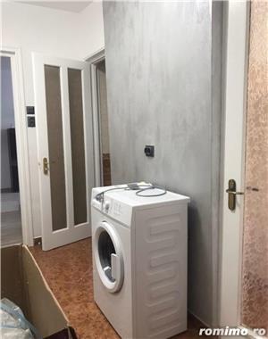 Aparament cu 3 camere in zona Iulius Town - imagine 4