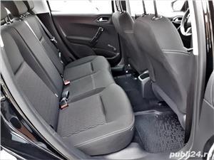 Peugeot 208 Hatchback - 2019 - 4 usi - Euro 6 - 1.2i 82cp - imagine 8