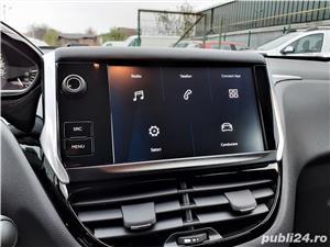 Peugeot 208 Hatchback - 2019 - 4 usi - Euro 6 - 1.2i 82cp - imagine 10