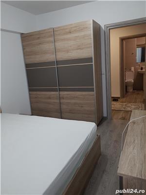 2 camere, 47 mp,  decomandat, Berceni, Cartierul Solar - imagine 6
