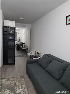 2 camere, 47 mp,  decomandat, Berceni, Cartierul Solar - imagine 10