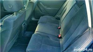 VW Passat B6 2.0 TDI euro 4 140CP - imagine 9
