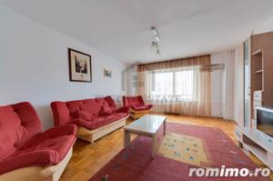 Apartament 3 camere Central - imagine 1
