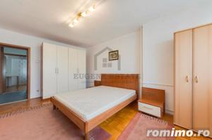 Apartament 3 camere Central - imagine 4