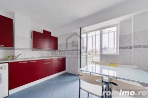 Apartament 3 camere Central - imagine 7