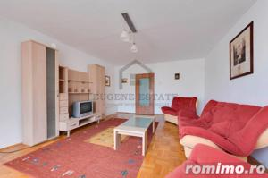 Apartament 3 camere Central - imagine 2
