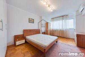 Apartament 3 camere Central - imagine 3