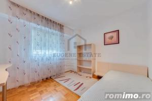 Apartament 3 camere Central - imagine 5