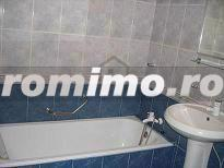 Apartament 3 camere Central - imagine 6