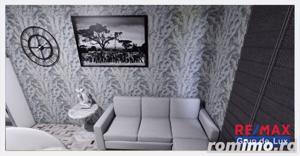 Apartament 2 camere | Direct dezvoltator | Comision 0% - imagine 1