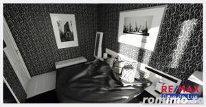 Apartament cu 2 camere | 51 mpu | Intabulate - imagine 1
