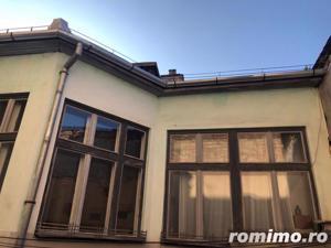 Casa 350mp, Centrul Vechi, singur in curte - imagine 16