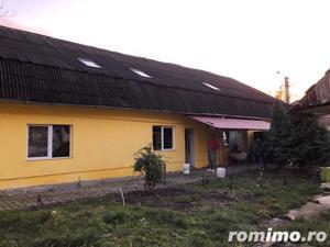 2 case de vanzare Strada Ioan Vidu 55-57 - imagine 7