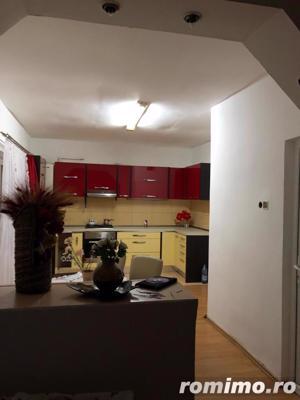 2 case de vanzare Strada Ioan Vidu 55-57 - imagine 11