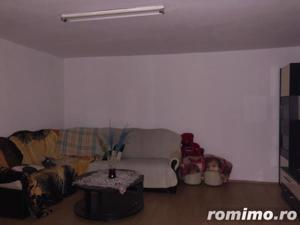 2 case de vanzare Strada Ioan Vidu 55-57 - imagine 8