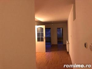 2 case de vanzare Strada Ioan Vidu 55-57 - imagine 18