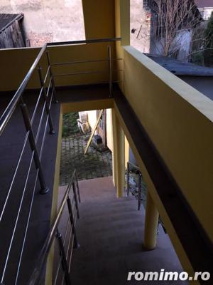 2 case de vanzare Strada Ioan Vidu 55-57 - imagine 15