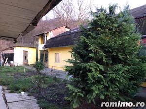 2 case de vanzare Strada Ioan Vidu 55-57 - imagine 4