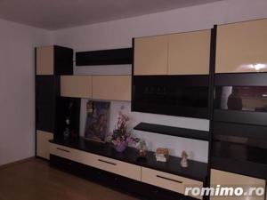 2 case de vanzare Strada Ioan Vidu 55-57 - imagine 9