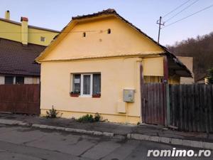 2 case de vanzare Strada Ioan Vidu 55-57 - imagine 3
