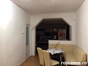 2 case de vanzare Strada Ioan Vidu 55-57 - imagine 12