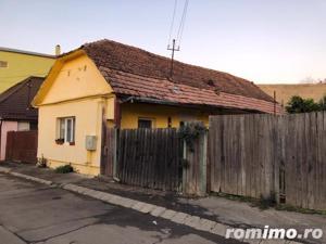 2 case de vanzare Strada Ioan Vidu 55-57 - imagine 2