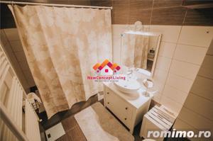 Apartament de vanzare in Sibiu - 4 Camere -Cisnadie - La Cheie - imagine 7