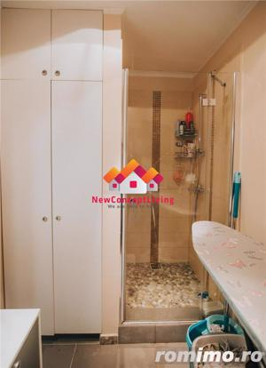 Apartament de vanzare in Sibiu - 4 Camere -Cisnadie - La Cheie - imagine 6