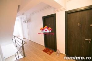 Apartament de vanzare in Sibiu - 3 camere - mobilat si utilat de lux - imagine 12