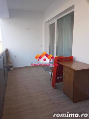 Apartament de vanzare in Sibiu - 3 camere - mobilat si utilat de lux - imagine 10