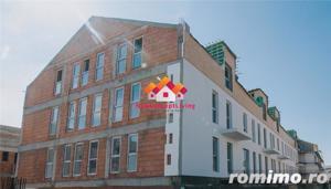 Apartament de vanzare in Sibiu- Etaj 1 - la ALB - imagine 4